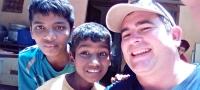 IMG_20170427_120039x960px Volunteer team India