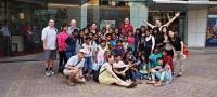 UME43350x960px Volunteer team India