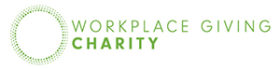 Heart for Kids Workplace Giving