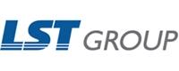 LST_group_logo_horizontal_250X80