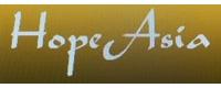Hope Asia