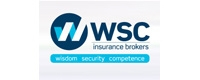 WSC Brockers