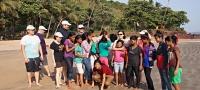 UME91131x960px Volunteer team India