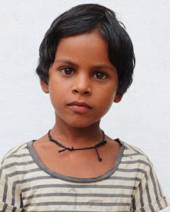 Heart for Kids needing sponsorship in India