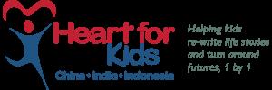 http://www.heartforkids.org